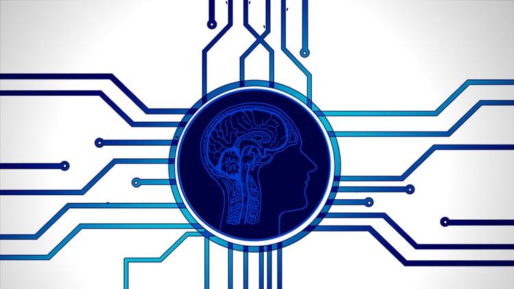 Artificial Intelligence in Digital Marketing 2019 | Udemy