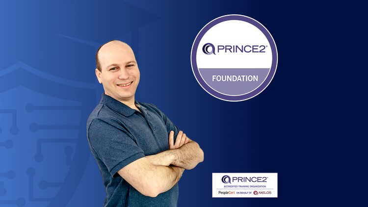 Prince2 Foundation Book Pdf