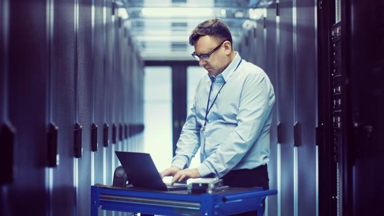 Oracle R12 Payroll Training | Udemy