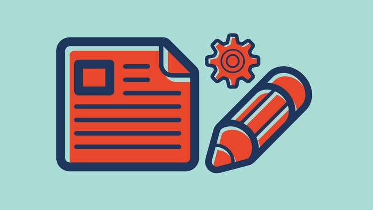 english writing compare  contrast essay  udemy