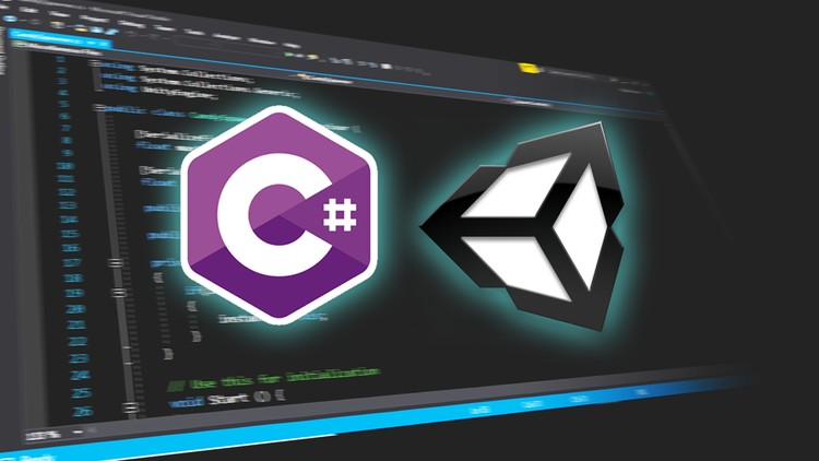 Unity C# Scripting : Complete C# For Unity Game Development | Udemy