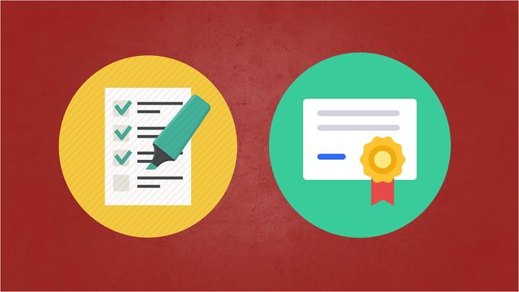 SAP ABAP Netweaver 7 50 certification preparation test | Udemy