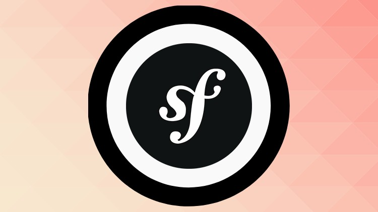 PHP Symfony 4 API Platform + React js Full Stack Masterclass | Udemy