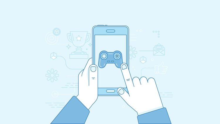 Complete Facebook Instant Games Course | Udemy