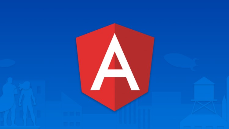 Complete Protractor (Angular Automation Tool) Online Course