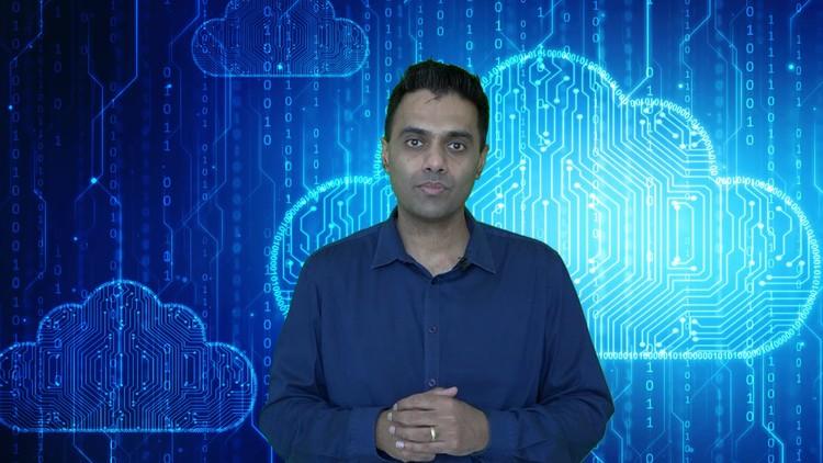 Microsoft Azure - Beginner's Guide + AZ-900 questions | Udemy