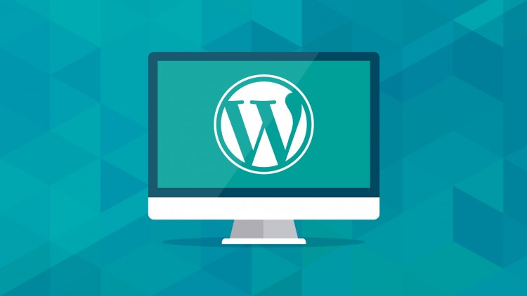 Learn WordPress - A Quick and Easy Guide - Design
