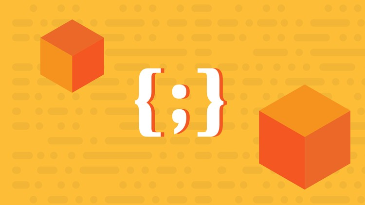 TensorFlow: Application Development Using TensorFlow: 2-in-1
