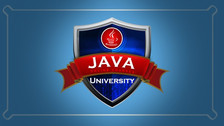 Advanced Java Programming Ebook