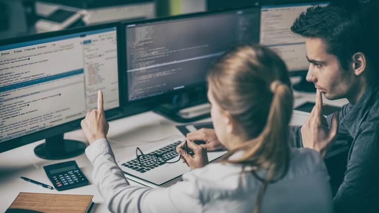 Python Programming for Beginners - Learn in 100 Easy Steps