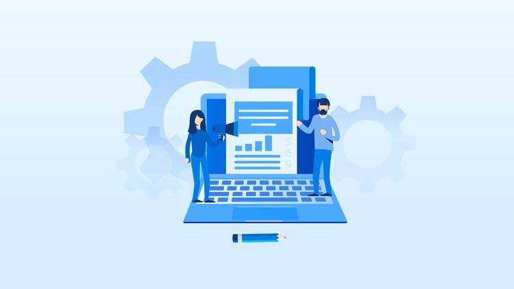 Oracle BI Publisher (OBIP) Admin Course   Udemy