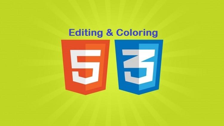 All In One Editor Like W3Schools or tutorialspoint | Udemy