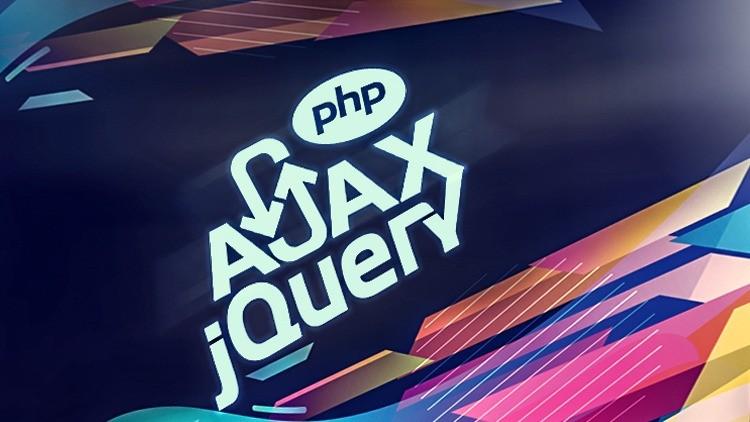Sms - Mail Onaylı Seçim Anket Scripti PHP PDO JQuery AJAX