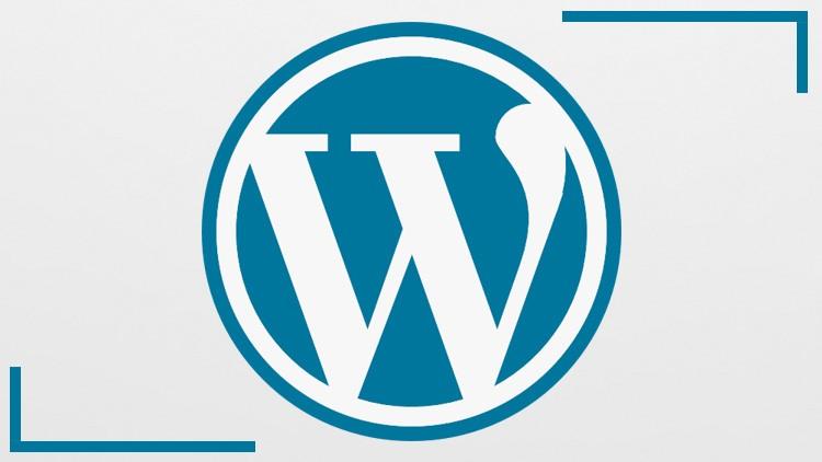 WordPress Plugins: Unleash the power of free plugins 2018