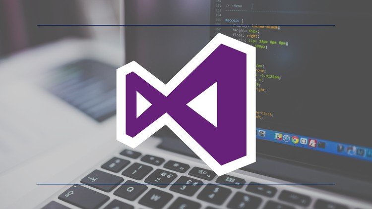 Learn Visual Basic with Visual Studio | Udemy