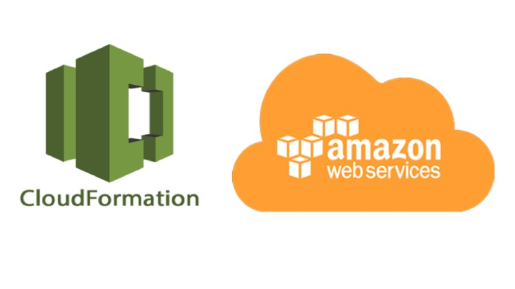 Mastering AWS CloudFormation Templates Using JSON | Udemy