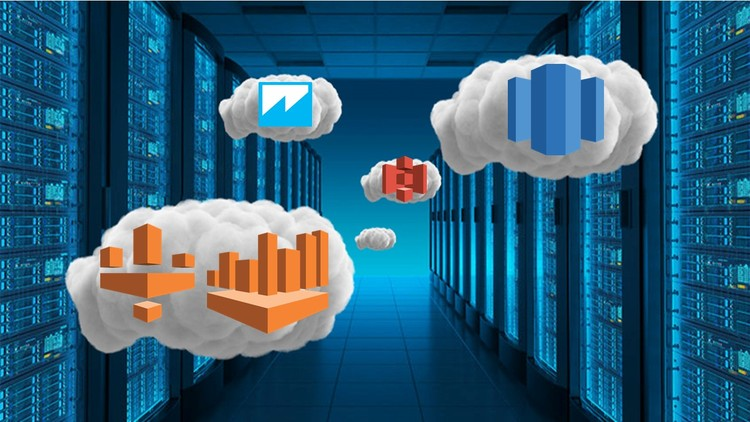 AWS Serverless Analytics: Glue, Redshift, Athena, QuickSight | Udemy