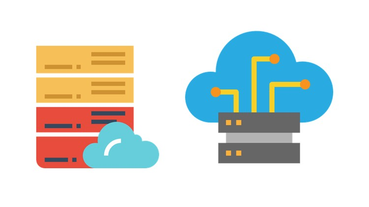 Oracle Cloud Infrastructure Classic Architect Associate 2018 | Udemy