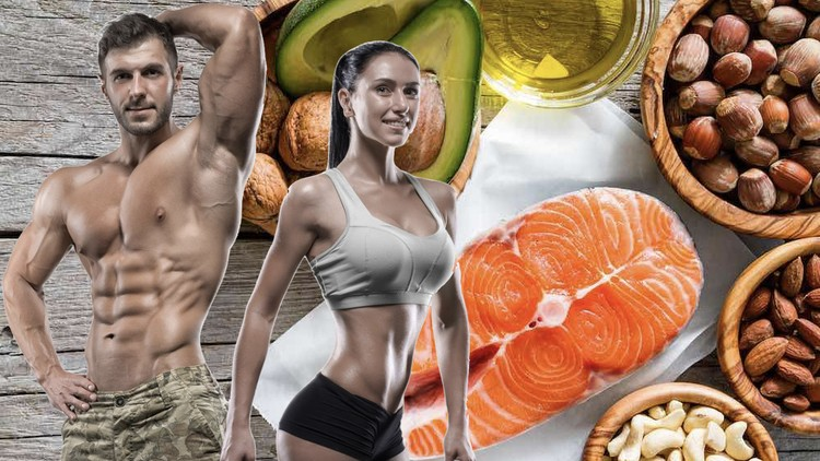 30 Day Extreme Keto Challenge: Ketogenic Diet Made Easy! | Udemy