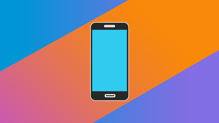 Android App Development using Kotlin