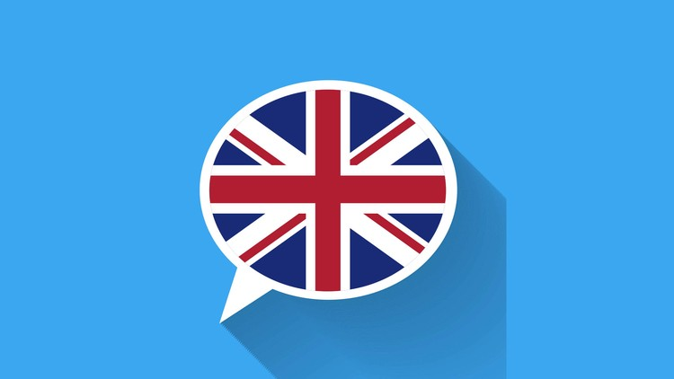 Spoken English course for Urdu & Hindi speakers | Udemy