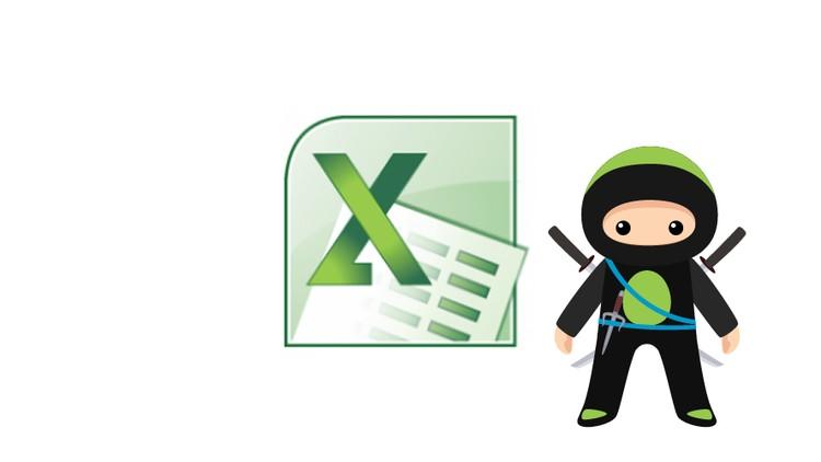 Ebook Microsoft Excel Bahasa Indonesia