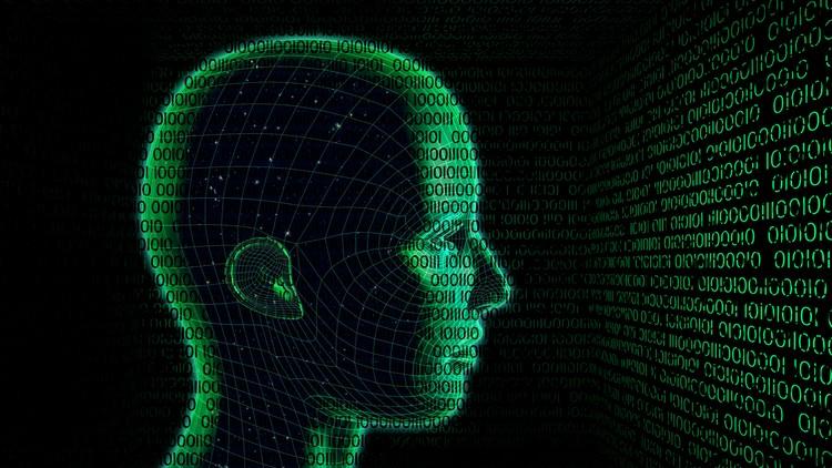 Python - Data mining and Machine learning | Udemy
