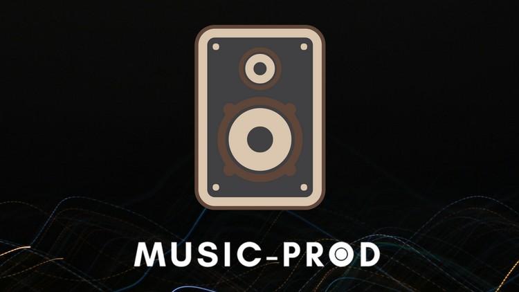 Logic Pro X: Learn Mixing & Mastering Music in Logic Pro X | Udemy
