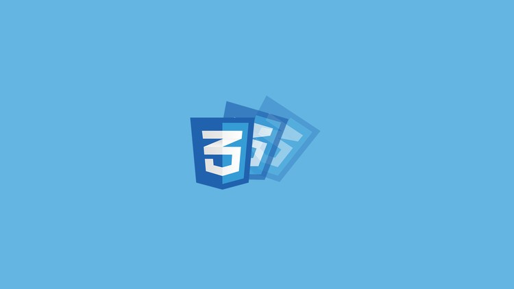 CSS Animations course
