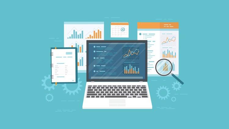 Microsoft Excel for Business (مایکروسافت اکسل برای تجارت)