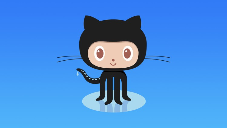 Free Git Tutorial - Git & GitHub Crash Course: Create a Repository