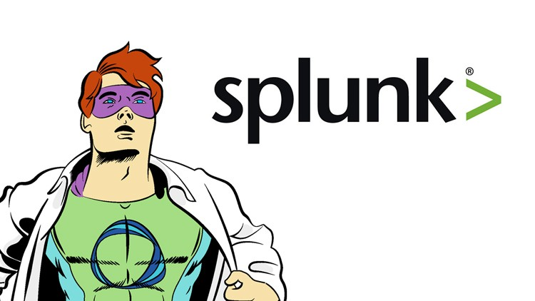Getting to Know Splunk: The Hands-On Administration Guide | Udemy