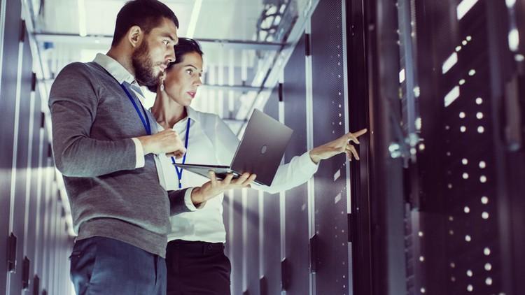 Oracle Apps R12 Course Bundle(Tech,Fin,SCM,BOM,WIP,HRMS      | Udemy