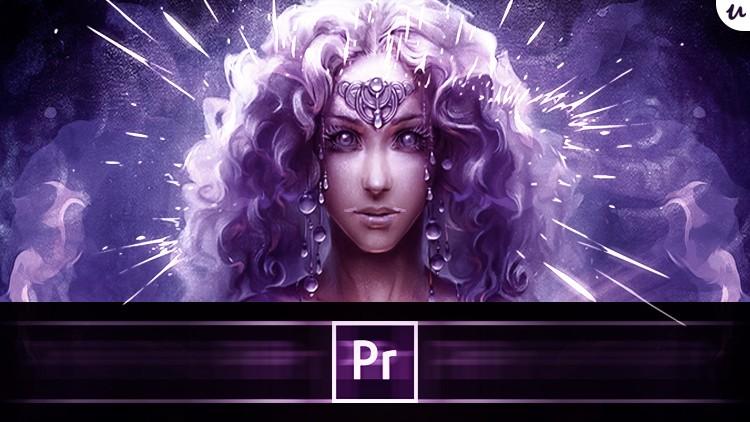 Premiere Pro CC 2018 : Sıfırdan Temeli Öğrenin (EN GÜNCEL)