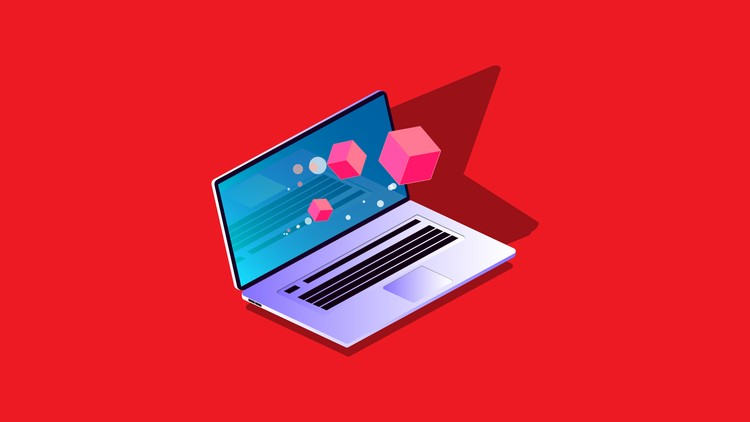 Oracle Apps R12 Techno Functional Training (Technical & SCM) | Udemy