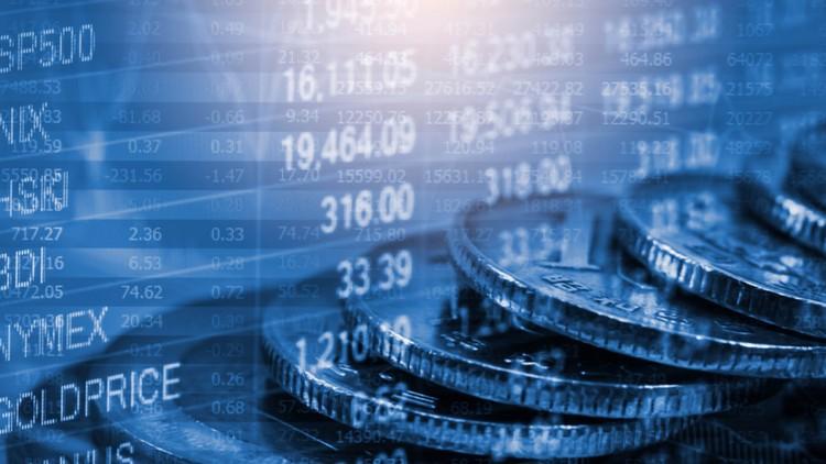 Oracle Apps R12 Functional Training Bundle (Financials &SCM) | Udemy