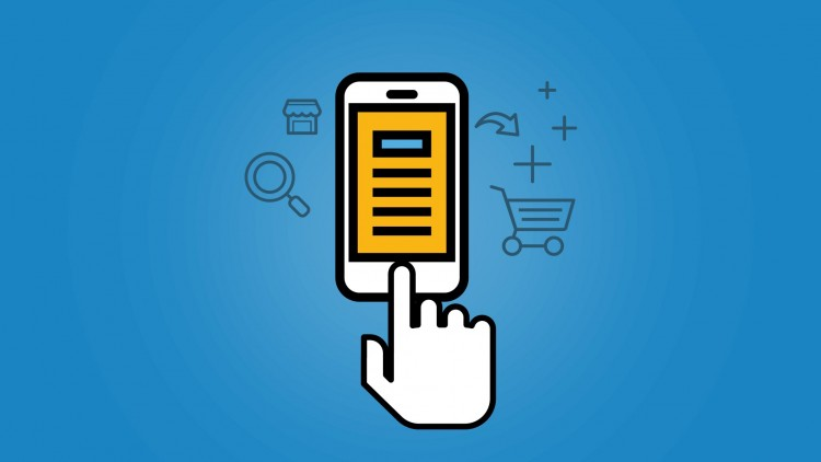 Introduction to Web and eCommerce User eXperience Design