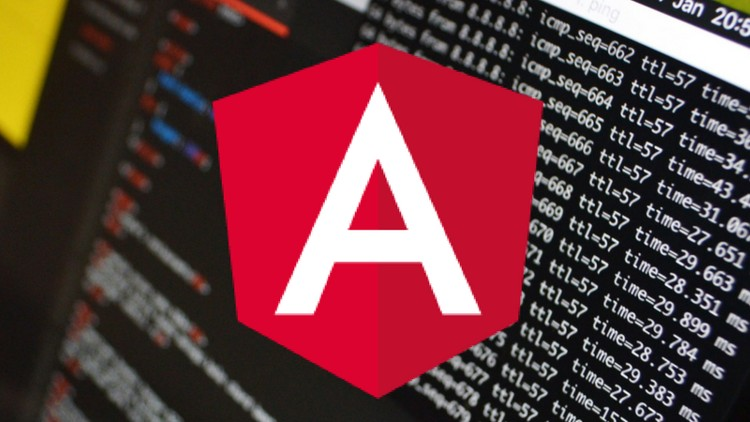 Material for Angular 6 - UI UX Ivy League Instructor | Udemy