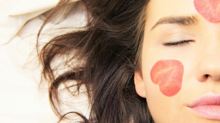 Natural Beauty: How to Create Natural Skincare Face Oils | Udemy