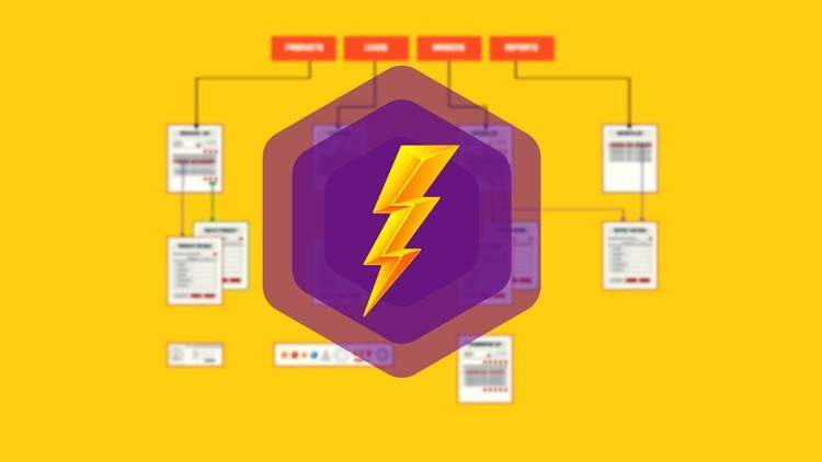 Salesforce Lightning: Learn about Salesforce Lightning | Udemy