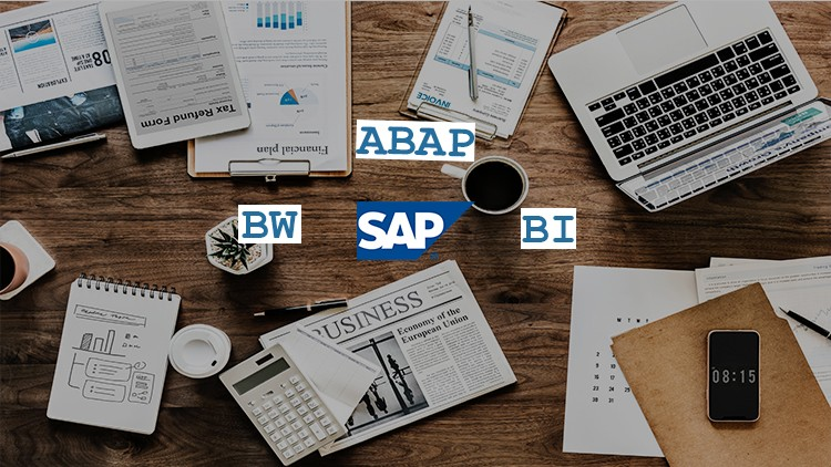 The Complete free SAP NW Installation Guide for ABAP and BW | Udemy