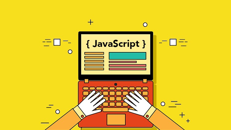 A Visual Learner's Intro to Coding (JavaScript from Scratch) | Udemy