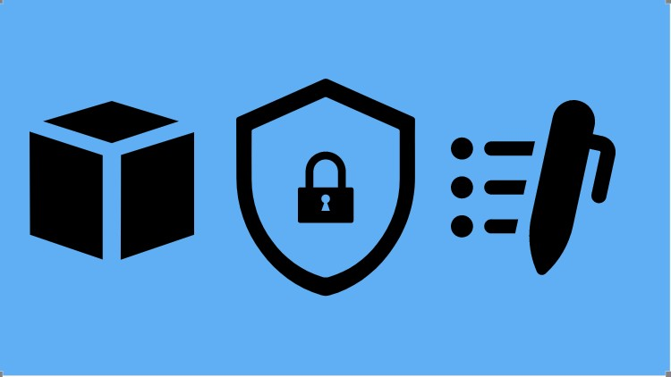 AWS Certified Security - Specialty Practice Test Questions | Udemy