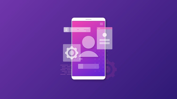 Hands-On with Kubernetes: 2-in-1   Udemy