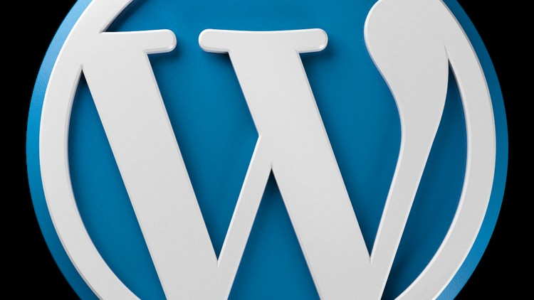 Ultimate WordPress Package Volume 5 And 6