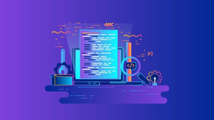 Mastering Qt 5 GUI Programming | Udemy
