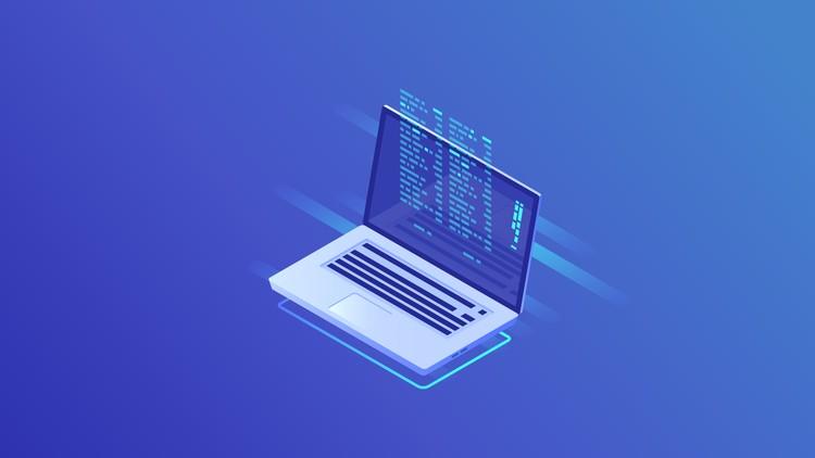 Dynamic Programming – I