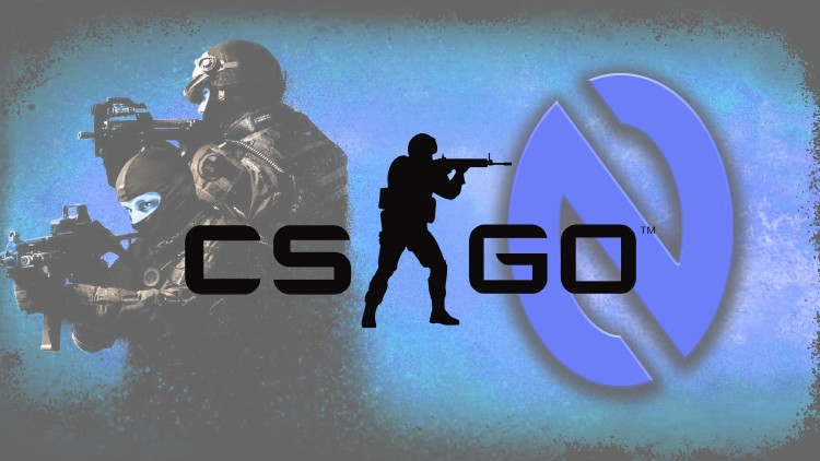 Counter-Strike: Global Offensive — Play Like a Pro | Udemy