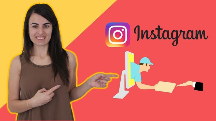 Consejos para Aumentar Seguidores en Instagram 📷