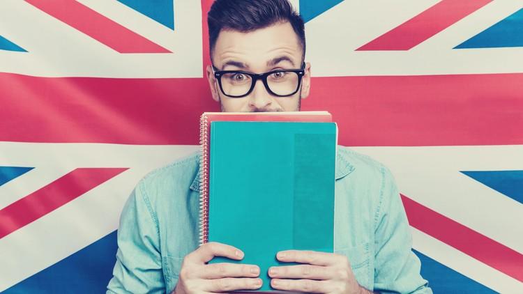 Corsi di inglese per principianti online dating